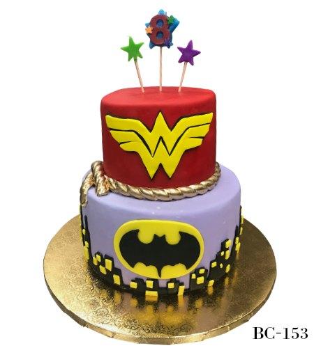 Super Cake 2