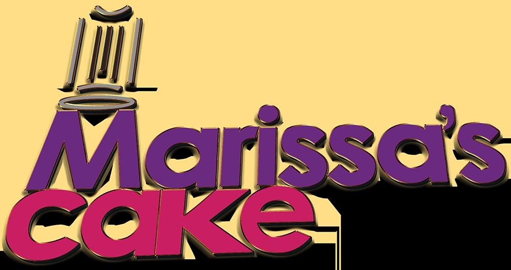 Marissa logo