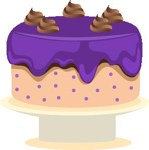 Custom Cakes By Marissa's Cake